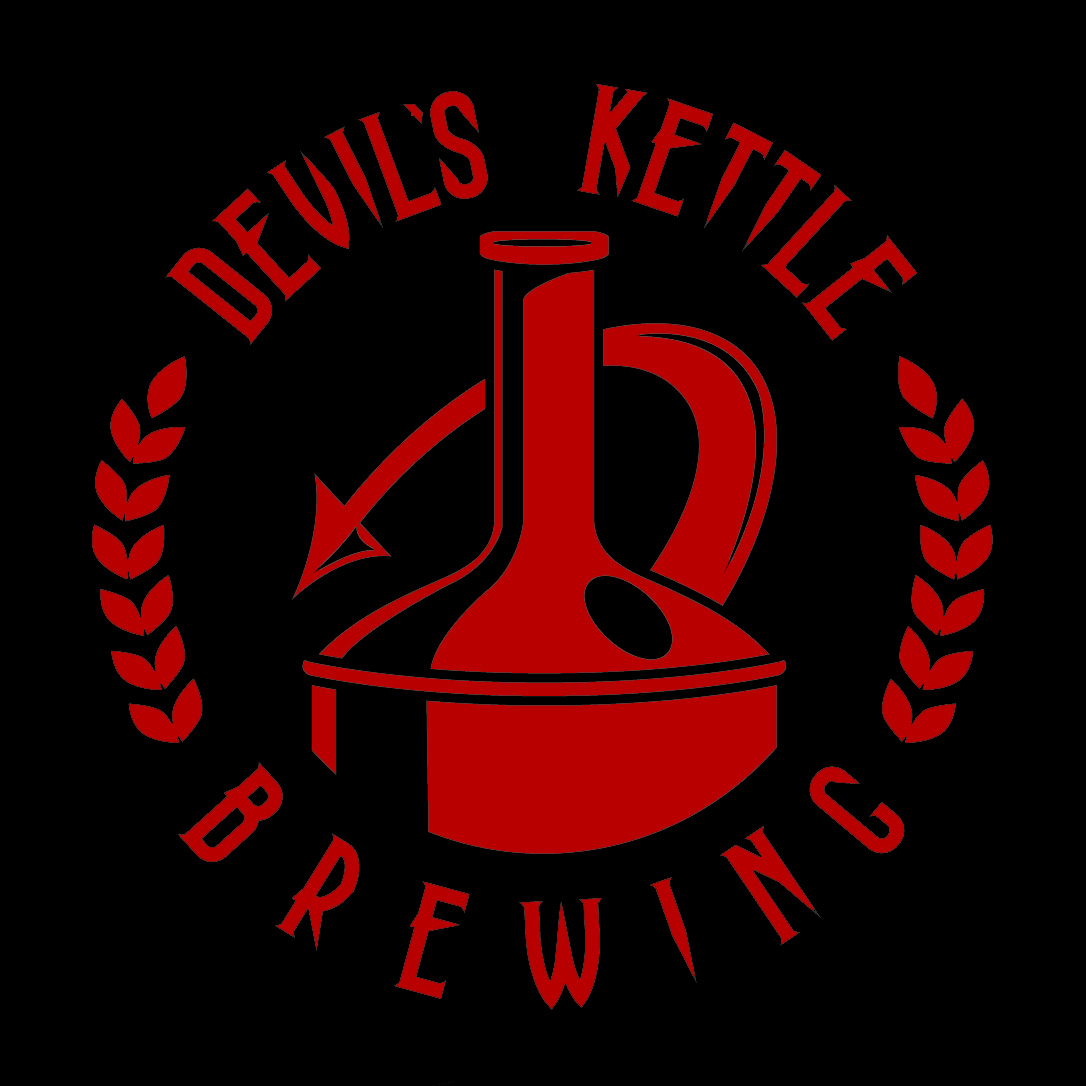 Devil's Kettle Brewing
