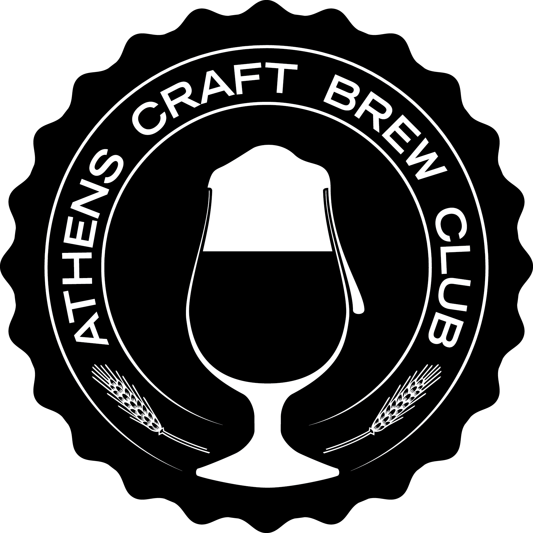 Athens Craft Brew Club