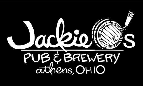 Jackie O's Brewery Pub & Brewery